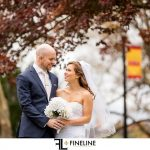 Westmoreland Museum Wedding Reception | Karen and Michael