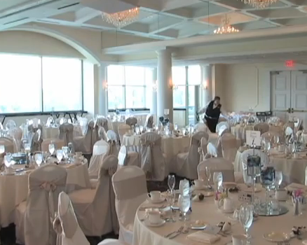 The Willow Room Belle Vernon Pa Sample Video By