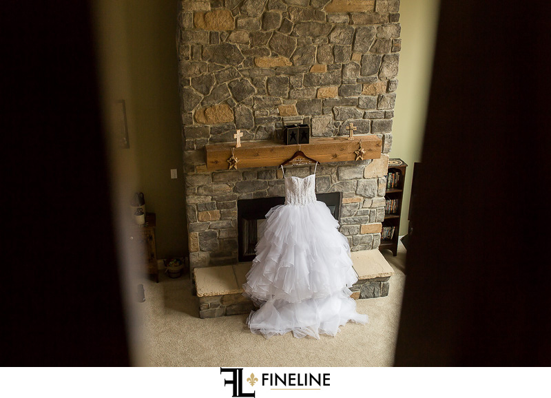 blairsville wedding photos- FINELINE weddings PA