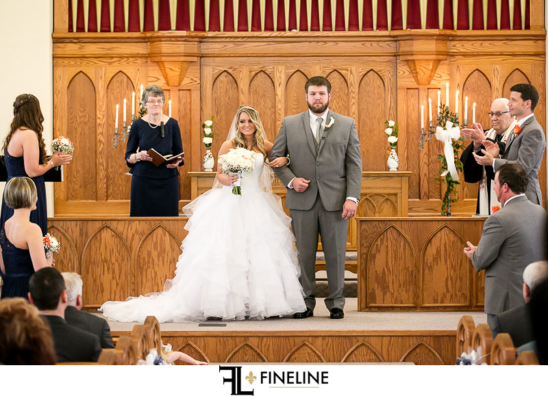blairsville wedding photographer- FINELINE weddings PA