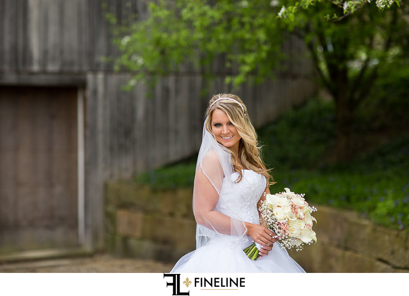 Indiana Country Club wedding photographer- FINELINE weddings PA