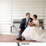 Wedding at Embassy Suites Pittsburgh Airport | Maggie and Rob