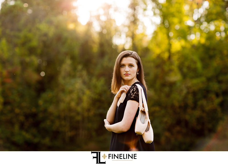 norwin senior photos