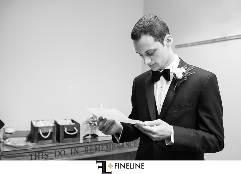 FINELINE weddings photography Greensburg PA