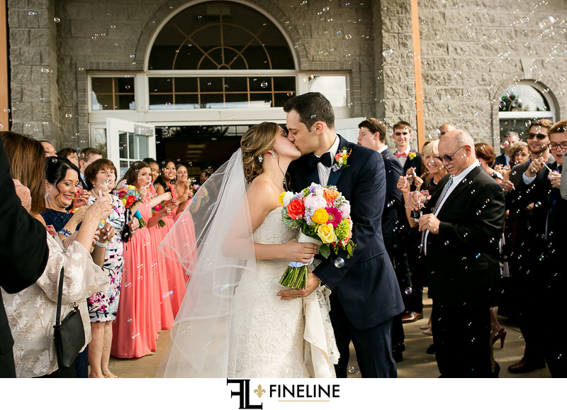 New Life Presbyterian church FINELINE weddings photography Greensburg PA