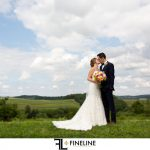 Greensburg Country Club Wedding Reception | Meghan & Jared