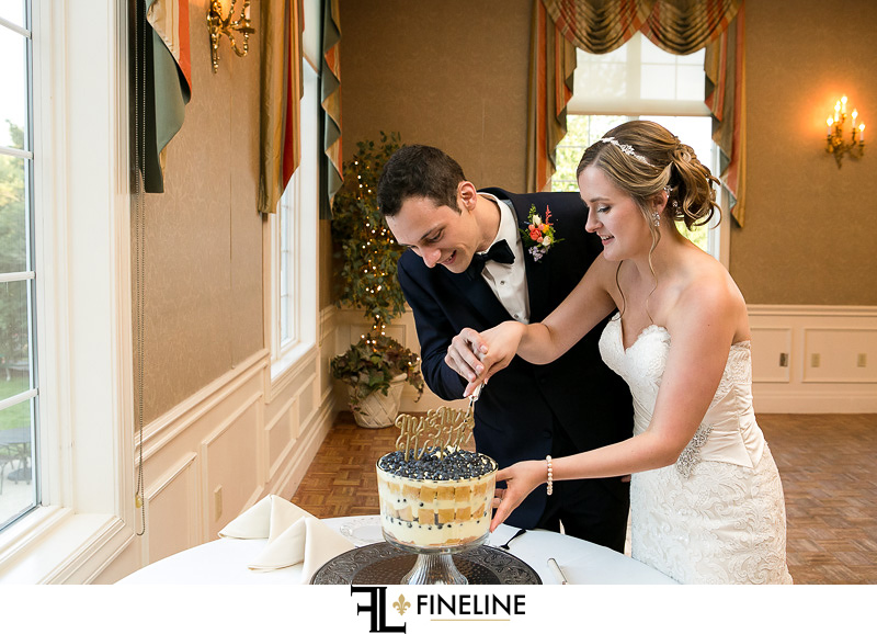 Greensburg Country Club FINELINE weddings photography Greensburg PA