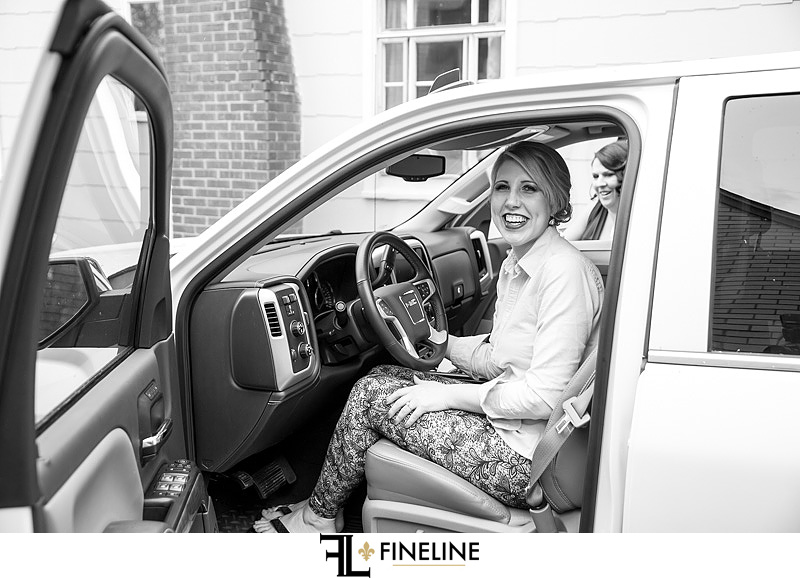 Green Gables wedding Photography- FINELINE weddings Greensburg PA