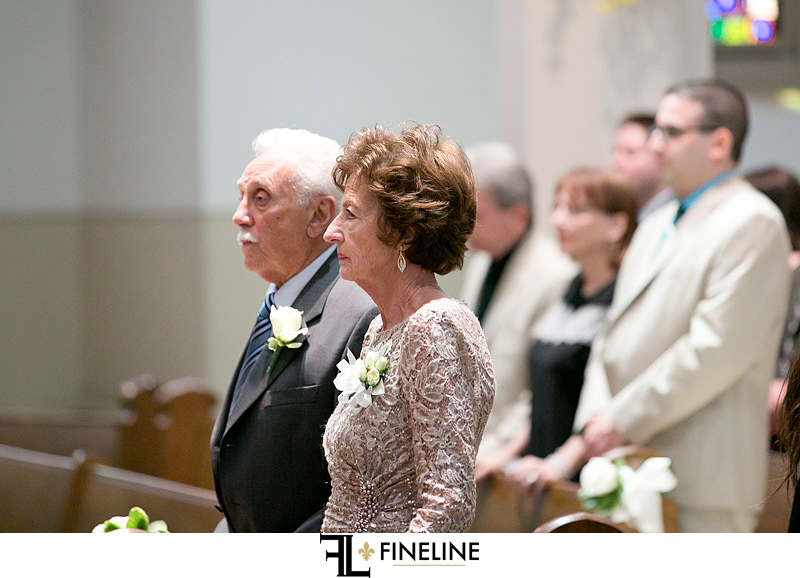 Mary Mother of the Church Charleroi Wedding Reception -wedding photography FINELINE Greensburg PA