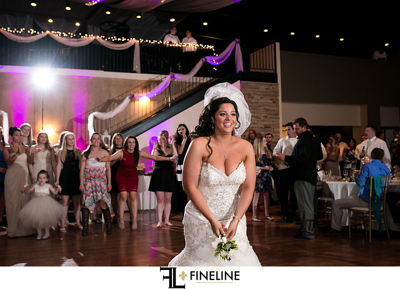 Antonelli Event Center Wedding Reception -wedding photography FINELINE Greensburg PA