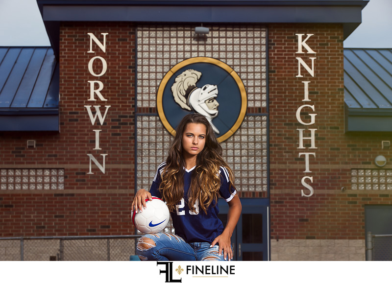 norwin senior pictures photographer