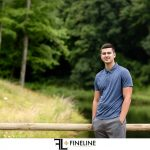 EJ's Senior Session | Hempfield High School