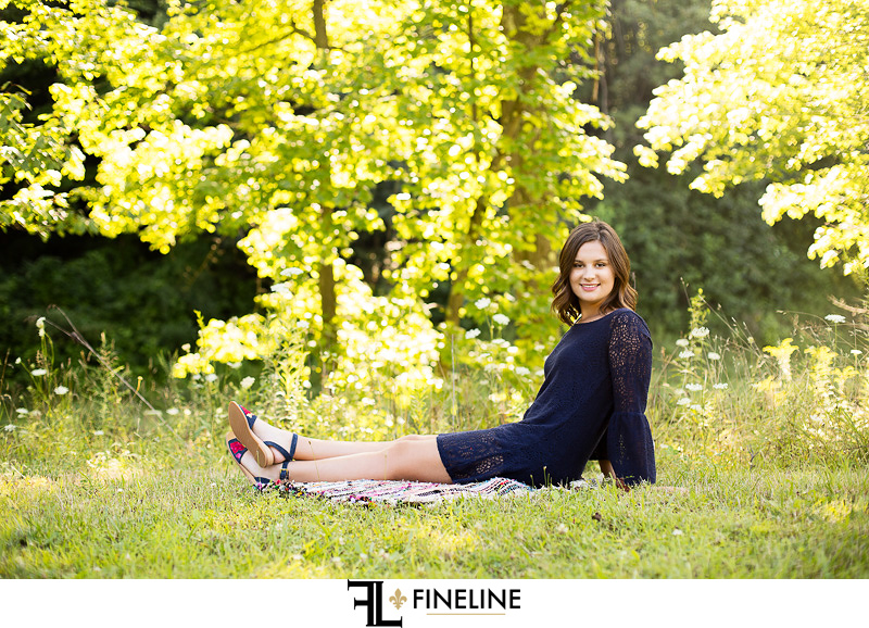 hempfield area high school senior pictures