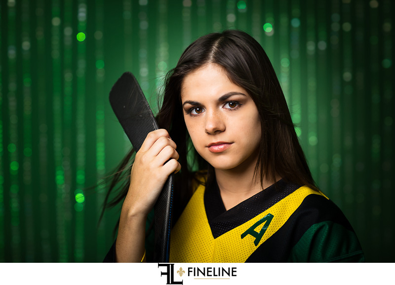 penn-trafford high school senior photos