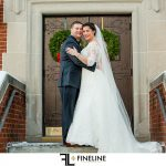 Greater Pittsburgh Masonic Center Wedding Reception | Ada and Floyd