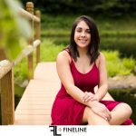 Brianna's Senior Session | Bishop Canevin High School