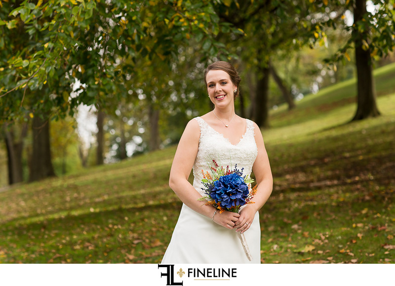 Pittsburgh wedding photos FINELINE