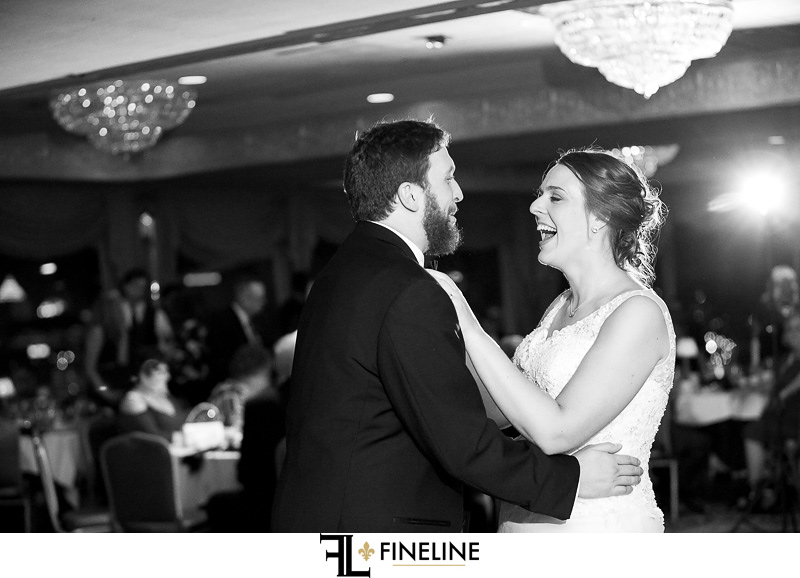 LeMont wedding Pittsburgh PA photos by FINELINE weddings Greensburg
