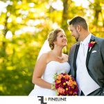 Seven Springs Wedding Reception | Kristin and Gary