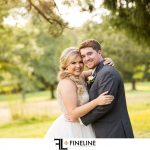 Kittanning Country Club Wedding Reception | Emily and Ben