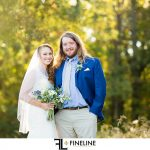 Valencia PA Wedding | Amy and Shamus