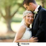 Stonehenge Lodge Wedding Reception | Lindsey and Andrew