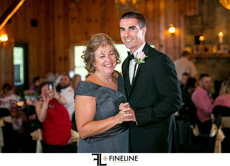 Stonehenge Lodge Acme FINELINE weddings Greensburg PA