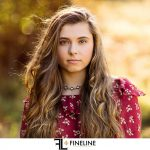 Hailey's Senior Session | Greater Latrobe High School