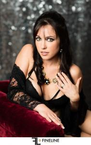 pittsburgh boudoir photographer