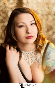 boudoir photography in pittsburgh