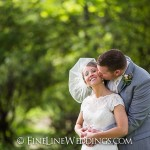 stone house inn wedding reception farmington pa