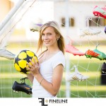 norwin high school senior photographer