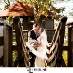 Summit Inn Farmington Pa fineline weddings Greensburg pa