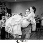 Gianilli's II Wedding Reception