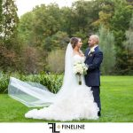 FINELINE Weddings- Green Gables Wedding Reception | Brooke and Clinton
