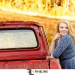 greensburg pa senior photographer pictures