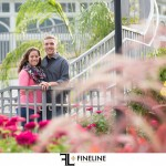 pittsburgh engagement pictures photographer