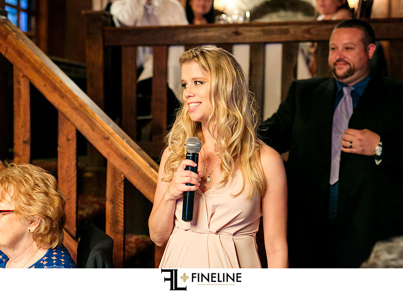 Seven Springs  FINELINE weddings Greensburg PA