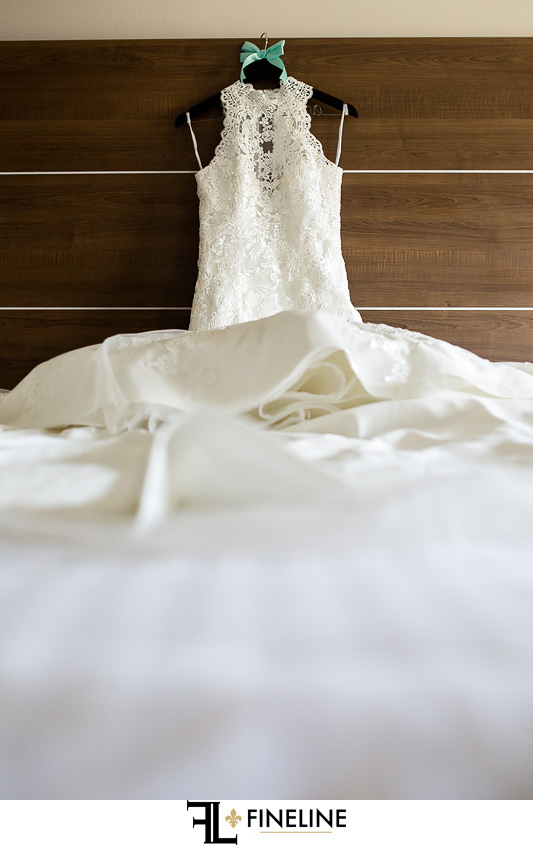 Wedding at West Overton Barn, Scottdale PA bridal gown wedding dress