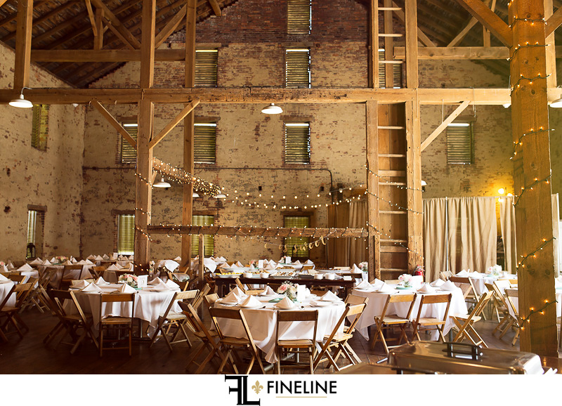 Wedding at West Overton Barn, Scottdale PA rustic barn wedding