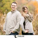 greensburg, pa engagement photographer