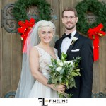 Greensburg Country Club Wedding Reception