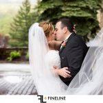 Hidden Valley Wedding Reception | Jennifer and Tony