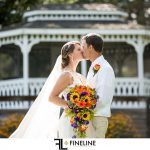 Lingrow Farm Leechburg PA FINELINE weddings Greensburg PA