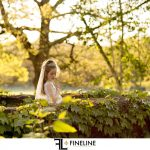 FINELINE Pictures Greensburg Child Photographer