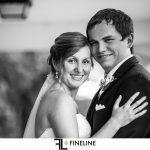 FINELINE wedding photography- Bell's Banquets Wedding Reception | Kaylee and Nathan