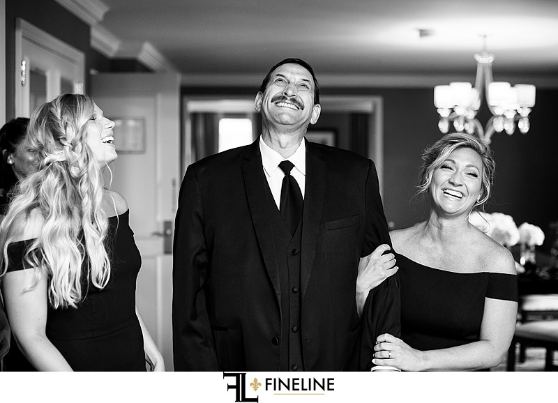fathers love photo by FINELINE Weddings Greensburg PA