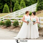 The Country Place wedding reception photos by FINELINE weddings Greensburg PA