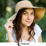 FINELINE Picture- Latrobe High School Senior Picture Session