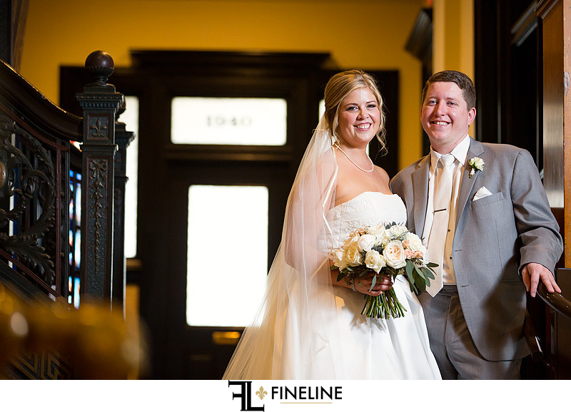 Downtown Pittsburgh Wedding photos by FINELINE Weddings Greensburg PA
